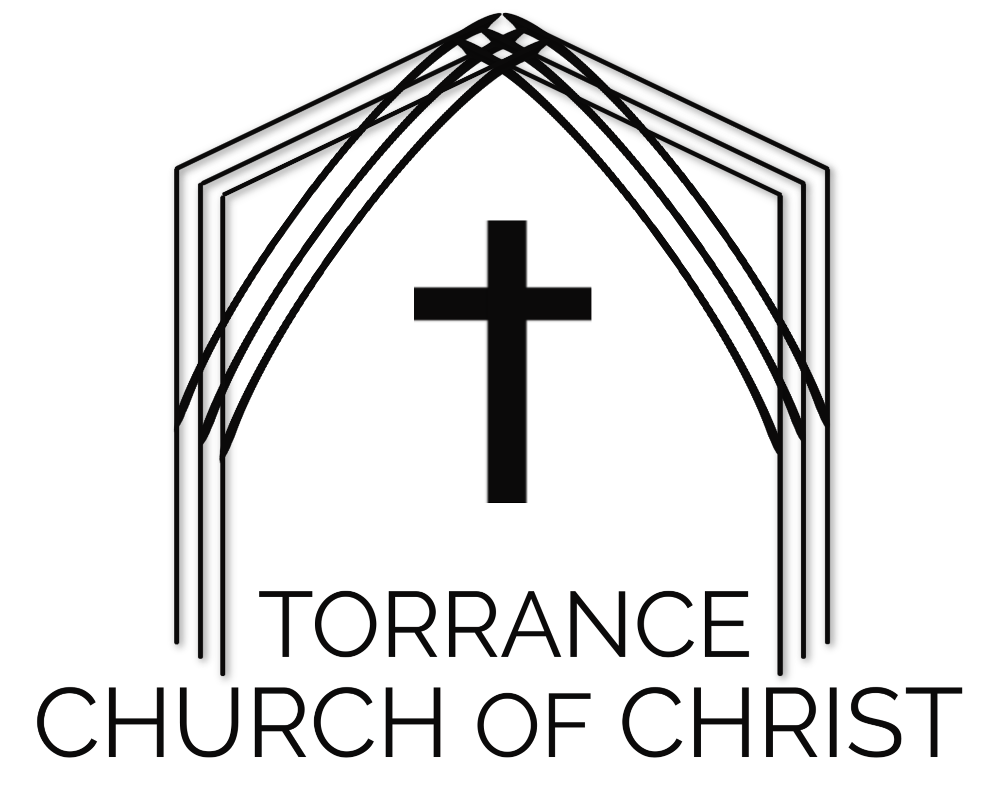 Torrance Church of Christ